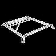 Dishwasher Basket Set MODEL SK-Set 500